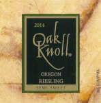 2014-Riesling-label