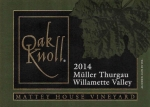 2014_muller_thurgau_label